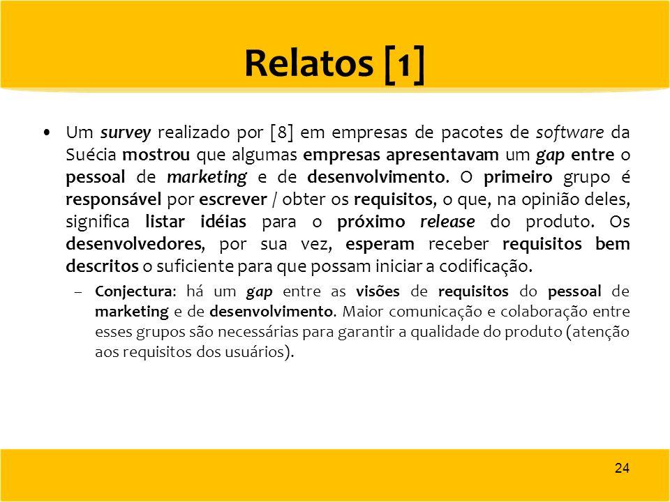 Relatos [1]
